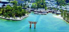 vista-santuario-itsukushima-2