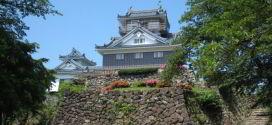 castello-echizen-ono-2