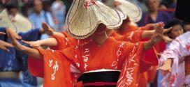 owara-kaze-bon-festival-2