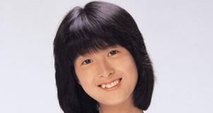 naoko-kawai