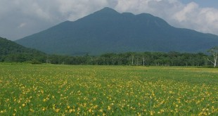 il-parco-nazionale-di-oze