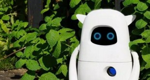 un-maestro-robot