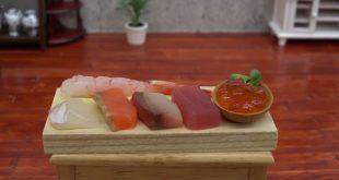 cucina-giapponese-miniatura