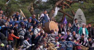 pericoloso-festival-onbashira