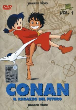conan-il-ragazzo-del-futuro-locandina
