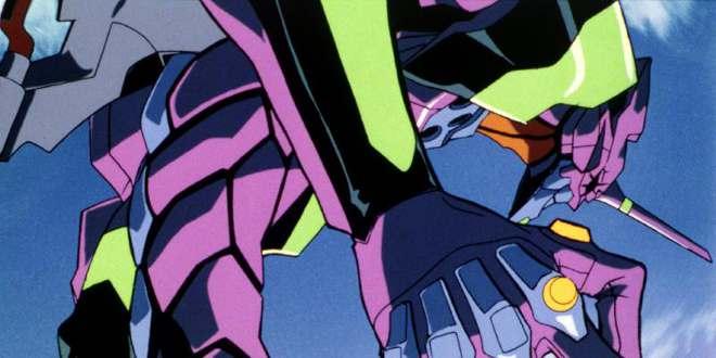 neon-genesis-evangelion-anime