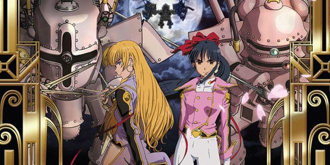sakura-wars-0