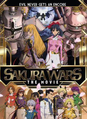 sakura-wars-5