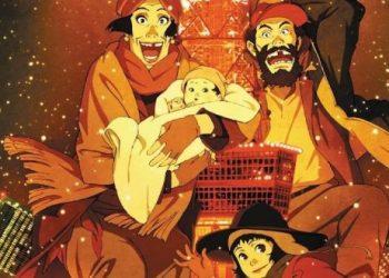 tokyo-godfathers-0
