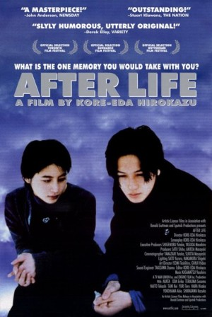 after-life-6