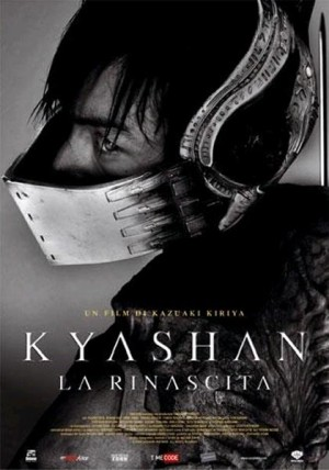kyashan-la-rinascita