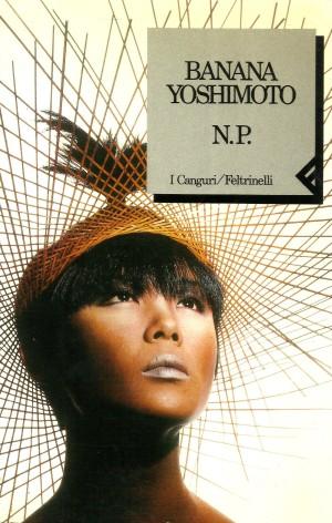 np-copertina