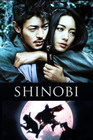 shinobi-locandina