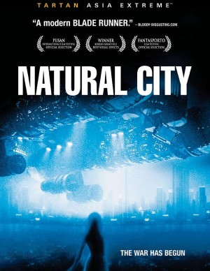 natural-city-locandina