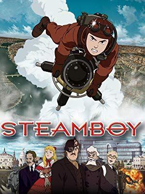 steamboy-locandina