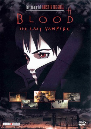 blood-the-last-vampire