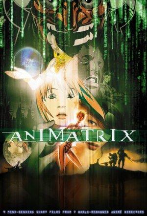 animatrix-locandina
