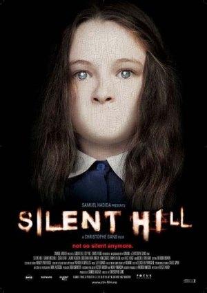silent-hill-locandina