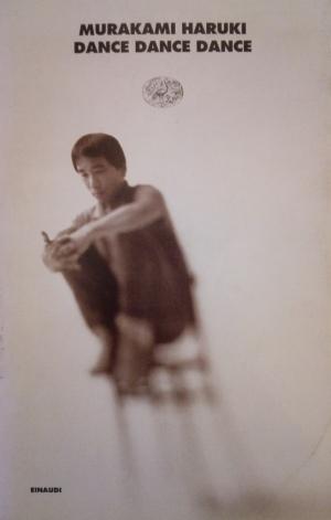 dance-dance-dance-copertina