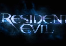 resident-evil-1-0