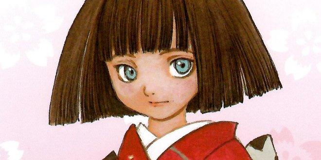 Fugurama Memories di Kei Tome