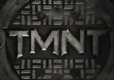 Tmnt - Tartarughe ninja