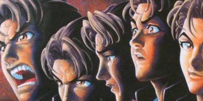 battle-royal-manga