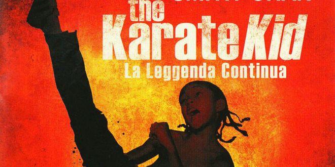 karate-kid-la-leggenda-continua