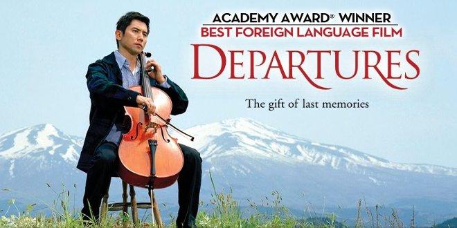 departures-1