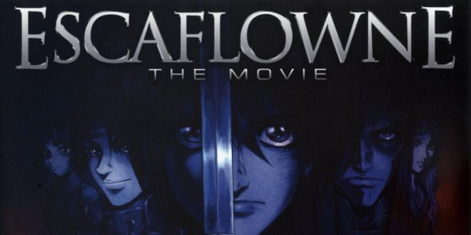 escaflowne-the-movie