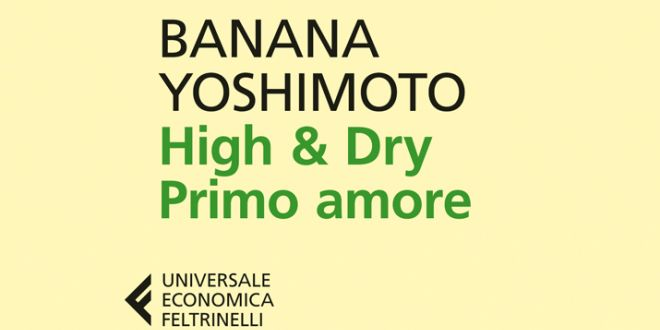 high-&-dry-primo-amore