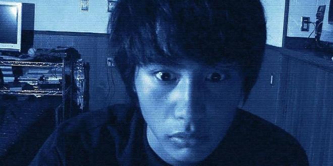 paranormal-activity-tokyo-night-1