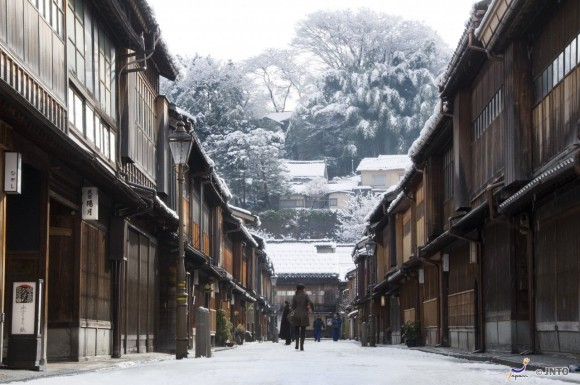 sapore-antico-a-kanazawa-sotto-la-neve-1
