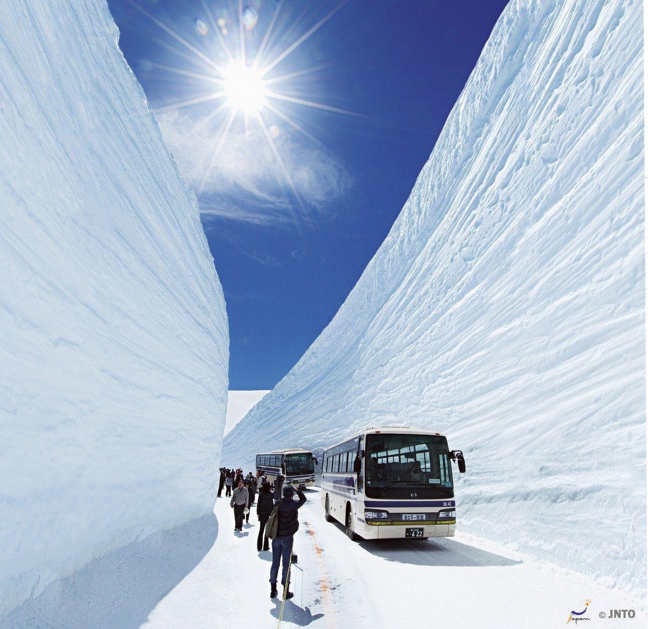 quando-si-dice-che-ha-nevicato-tanto-1