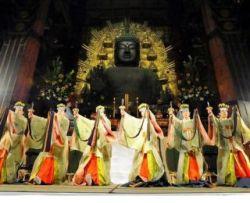cerimonia-nara