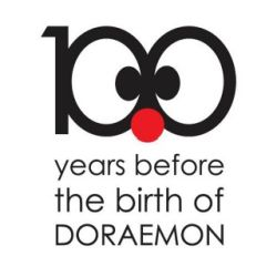 compleanno-doraemon