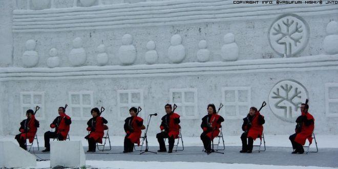 festival-col-ghiaccio-2