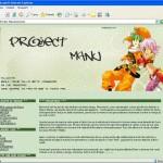 projectmanu-02