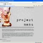 projectmanu-04