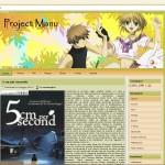 projectmanu-14