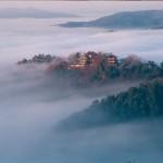castello-di-matsuyama-1