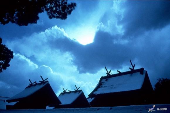 santuario-di-izumo-taisha-1