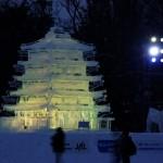 meraviglie-invernali-asashikawa-winter-festival-1