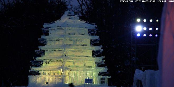 meraviglie-invernali-asashikawa-winter-festival-2