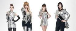 musica-pop-asiatica-nel.mondo