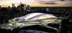 progetto-stadio-olimpico