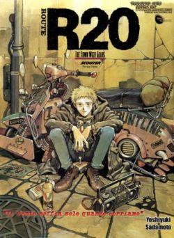 r20-2