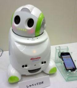 robot-tuttofare