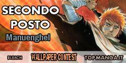 topmanga-contest27-2