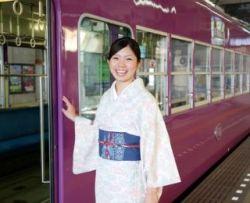 tram-kyoto